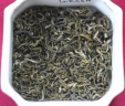 SOLD OUT Putuo Fo Cha – Buddha's Tea from Putuo Island
